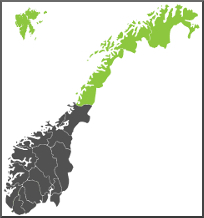 Nord-norge-200